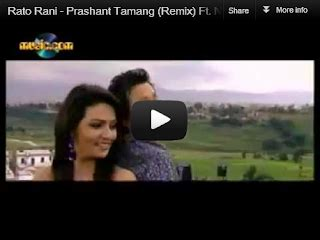 nepali songs nepali news nepali tv shows nepali nepali songs nepali news nepali tv shows nepali rato rani prashant tamang
