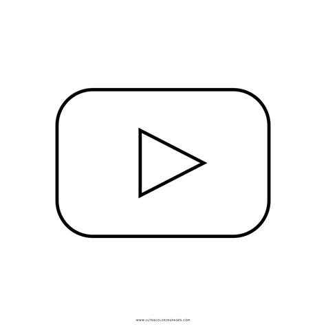 youtube desenho  colorir ultra coloring pages