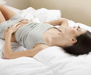 Wanita Hamil Datang Bulan Atau Tidak 9 Mitos Menstruasi Paling Aneh Serba Sembilan Dot Com