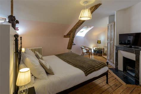 chambre hote compiegne chambre d 39 hôtes de charme la parenthèse du rond royal ref