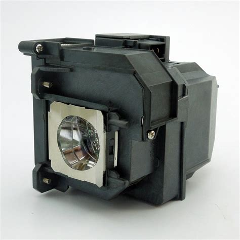 replacement projector l elplp71 for epson powerlite 470