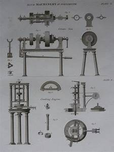 110 Best Images About 19th Century Machines And The Masses