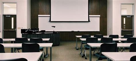 94+ [ Interior Design Online Teaching ] - Interior Design