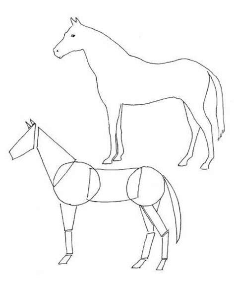 basic shapes  art drawings art gallery