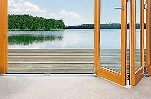 Schiebetür Außenbereich Holz : blanke bauelemente berlin schiebe faltt ren ~ Eleganceandgraceweddings.com Haus und Dekorationen