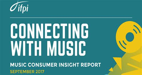7 Startling Facts About The Music Industry In 2017