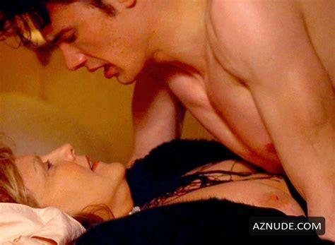 Brenda Vaccaro Nude Aznude