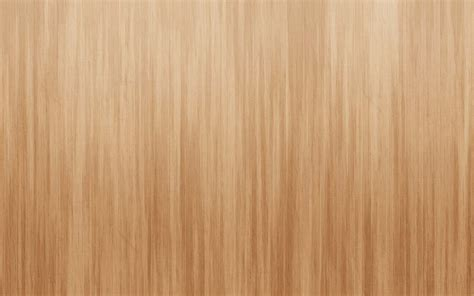 light wood repeating background and repeating light wood background light wood