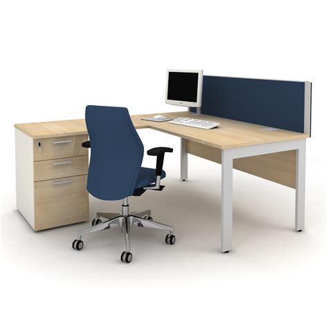 Qore Office Desks Tangent Office Furniture Apres Furniture