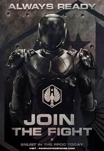 PACIFIC RIM Featurette piloting of the Jaegers | Collider