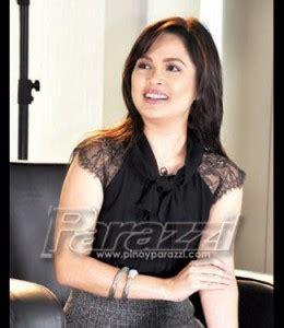 Judy Ann Santos, Kumpleto Na Ang Pagiging Babae Pinoy