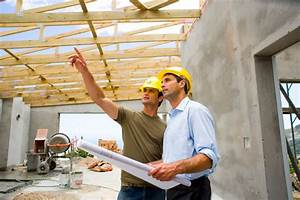 Builder  U0026 Developer Services