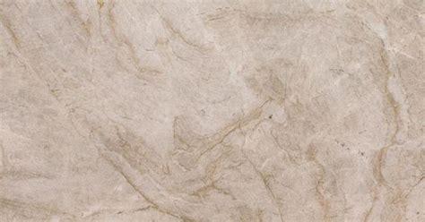 Quartzite     mother of pearl stone type quartzite