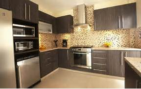 New Design Of Kitchen Cabinet by Modern Kitchen Cabinets Best Home Decoration World Class