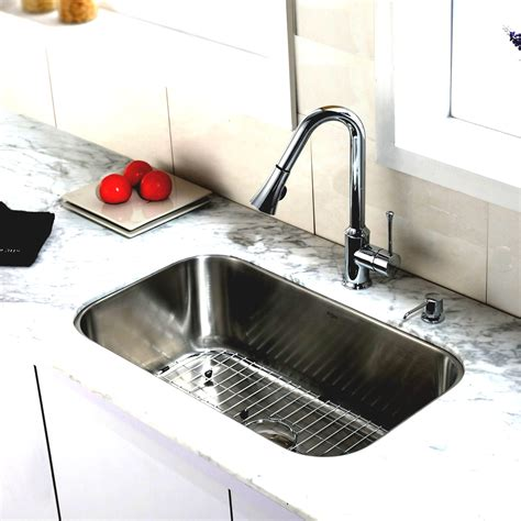 modern kitchen sinks images modern kitchen sink with drain boards and chrome faucet