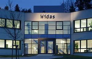 Unit Office Mannheim : contact us widas ~ Markanthonyermac.com Haus und Dekorationen