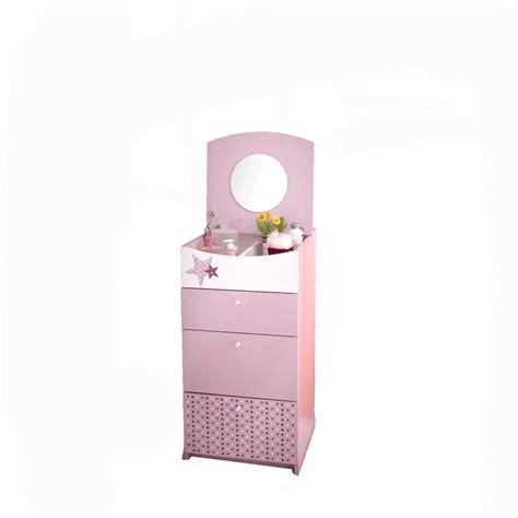 Kinderzimmer Mädchen Spiegel by Kinderzimmer Spiegel Angebote Auf Waterige