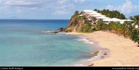 curtain bluff antigua antigua curtain bluff picture image by tag
