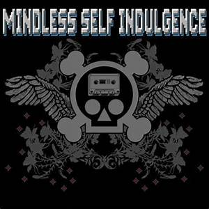 Mindless Self Indulgence photo