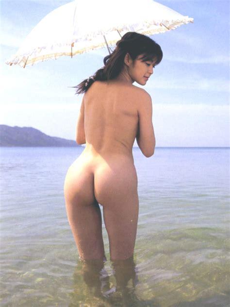 Nozomi Kurahashi Nude Filmvz