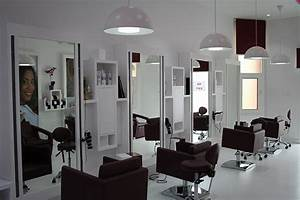 Renovate Repair Remodel Redesign Redecorate Beauty Salon