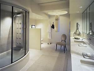 Bathroom lighting ideas designs designwalls