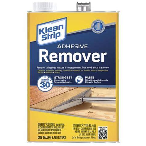 mastic tile adhesive menards klean adhesive remover at menards 174