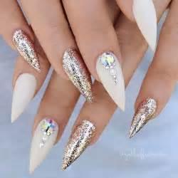 Cool nail art designs acrylic nails g