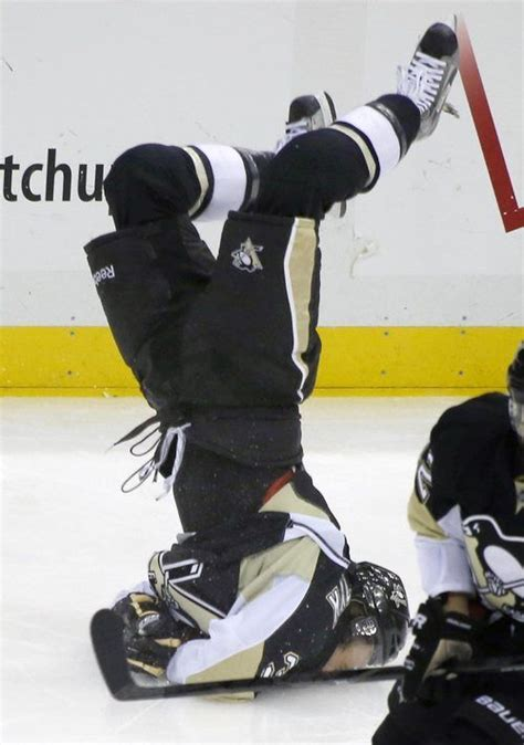 Pittsburgh Penguins Memes - hockey long live hockey pinterest epic fail pictures and feel better