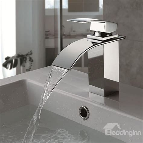 Best Sink Material For Bathroom by Best 20 Bathroom Faucets Ideas On Pinterest Traditional