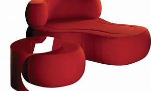 Funktionsmöbel Für Kleine Räume : sofa f r kleine r ume planungswelten ~ Michelbontemps.com Haus und Dekorationen