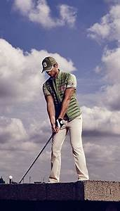 Bogner New Golf : take your swing at the top of the world with the bogner ~ Kayakingforconservation.com Haus und Dekorationen