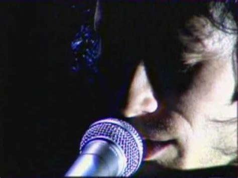 HaIlelujah Live at NPA 1995 hauntingly beautiful   Jeff ...