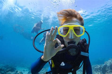 scuba diving careers oh the places divers go scuba diving news gear education dive