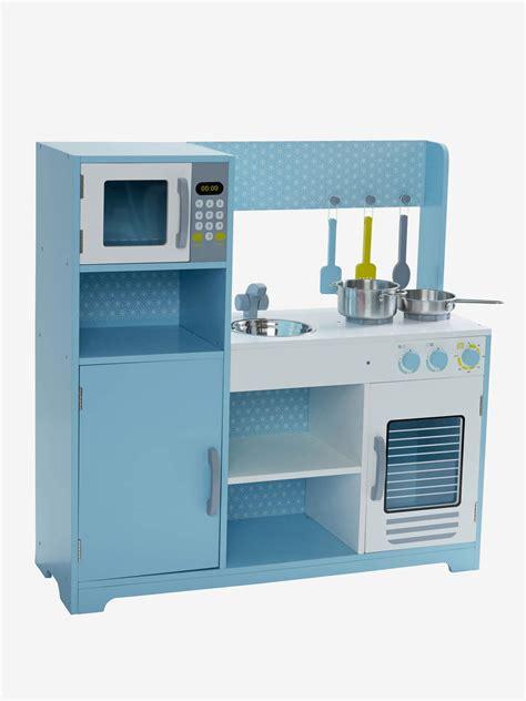 fabriquer cuisine en bois jouet fabriquer cuisine enfant meuble cuisine jouet