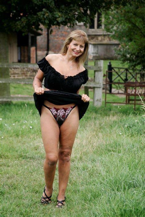 Bedfordshire Blonde British Amateur Wife Flashing In Public 433027 - Pornstar Picture, XXX Babe ...