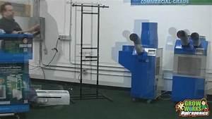 Split Air Conditioner  Mini Split Air Conditioner Quick