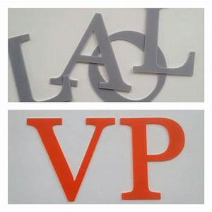 quothow gorgeousquot acrylic wall letters home pinterest With acrylic wall letters