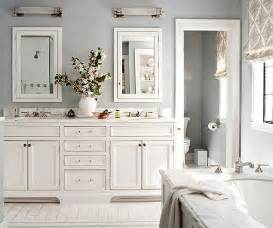 white and grey bathroom ideas 25 best ideas about grey white bathrooms on bathrooms small bathroom tiles and
