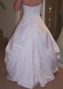 wedding dress bustle types 1000 images about wedding gown bustles corsets and accessories on bustle