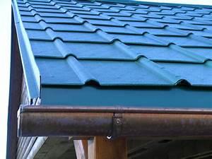Prefa Dach Nachteile : bedachungen ~ Lizthompson.info Haus und Dekorationen