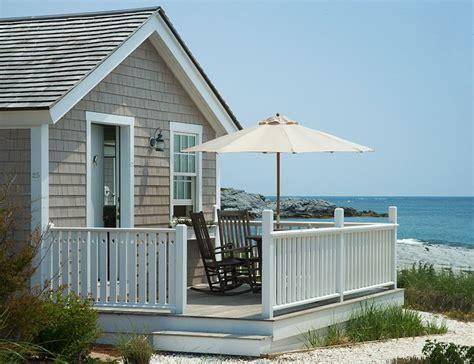 Beach House : Design Sensibility