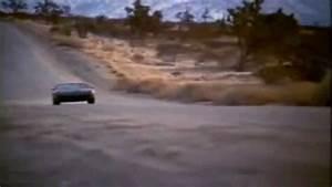 K2000 Voiture Marque : offre une voiture la replique k2000 pontiac videoukauto achat auto angleterre import voiture d ~ Medecine-chirurgie-esthetiques.com Avis de Voitures