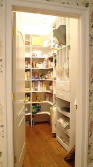 kitchen pantry ideas 31 kitchen pantry organization ideas storage solutions removeandreplace