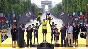 The Grand Tour En Francais : summary stage 21 s vres grand paris seine ouest paris champs lys es tour de france ~ Medecine-chirurgie-esthetiques.com Avis de Voitures