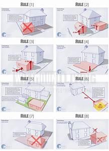 Outbuildings Planning Permission   Building Regulations