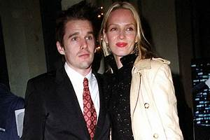19 Famous Celebrity Cheating Scandals