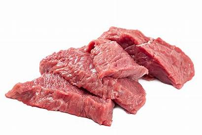 Carne Especiales Cortes Hn Prensados