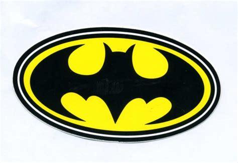 batman car clipart batman stickers clipart best