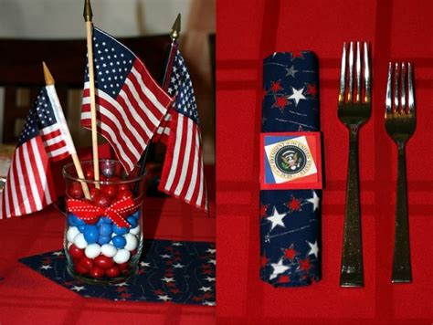 president s day decor president s day pinterest